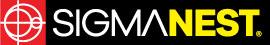 SigmaNEST 自動ネスティング CAD/CAM