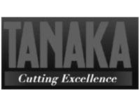 日酸TANAKA